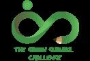 The Green Gurukul Challenge
