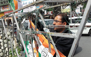 Rajat-removing-flags