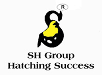 s-h-hatching-group