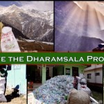 Save the Dharamsala Project