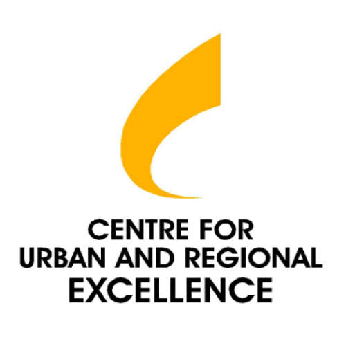 Centre for Urban and Regional Excellence