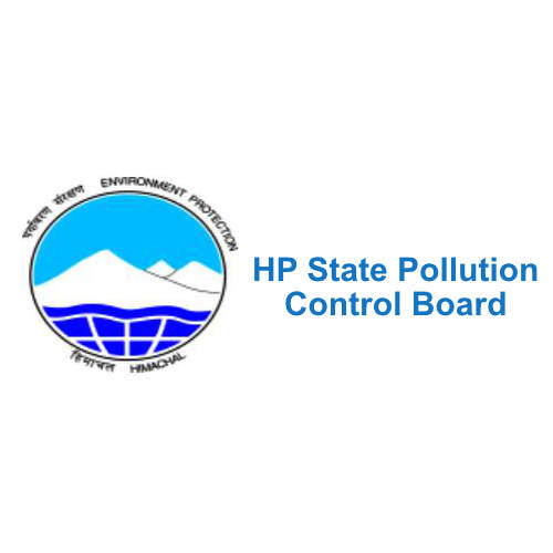 HP Pollution